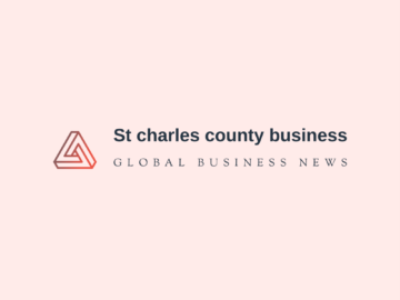 Stcharlescountybusiness